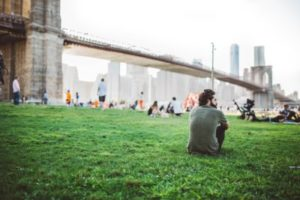 Stress-free Brooklyn move guidelines to live by.
