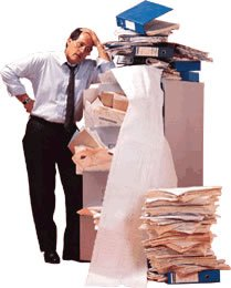 Should i hire a moving company or do it myself u for Companies that scan documents for you